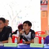 เวทีสภาพลเมือง ครั้งที่ 2/2560